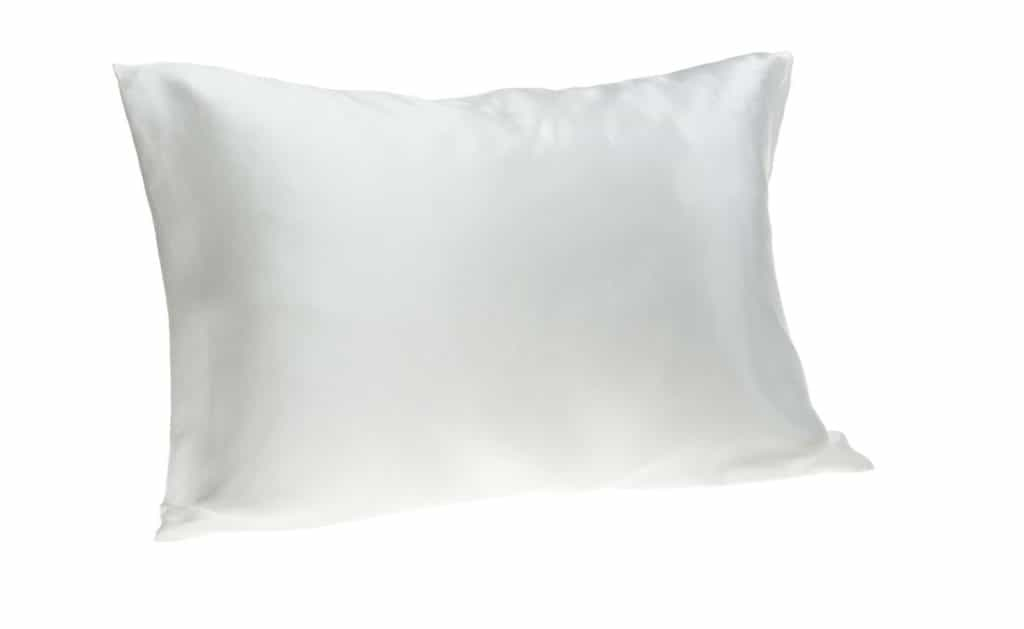 the best pillow case for anti-aging