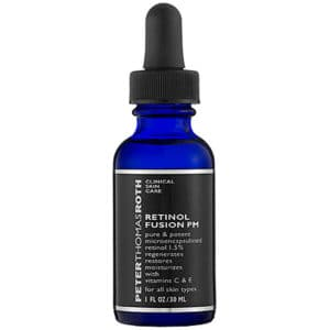Peter Thomas Roth Retinol Fusion PM