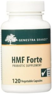 HMF Forte Probiotic suppliment is one of the best anti-aging probiotic suppliments on the market.