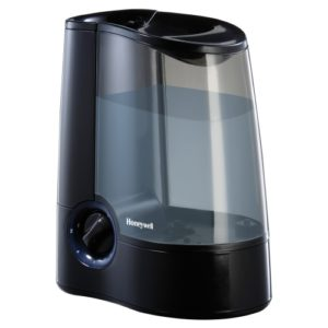 best warm mist humidifier for anti-aging