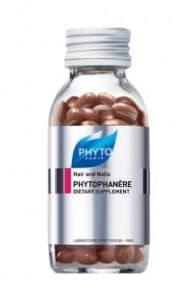 Phyto Hair and Nails Dietary makes for a wonderful anti-aging supplement.