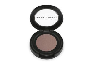 Hush and Dotti Organic Eyeshadow