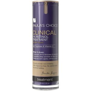 Paula's Choice 1%  Clinical Retinol Treatment