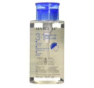 Marcelle 3 in 1 micellar solution