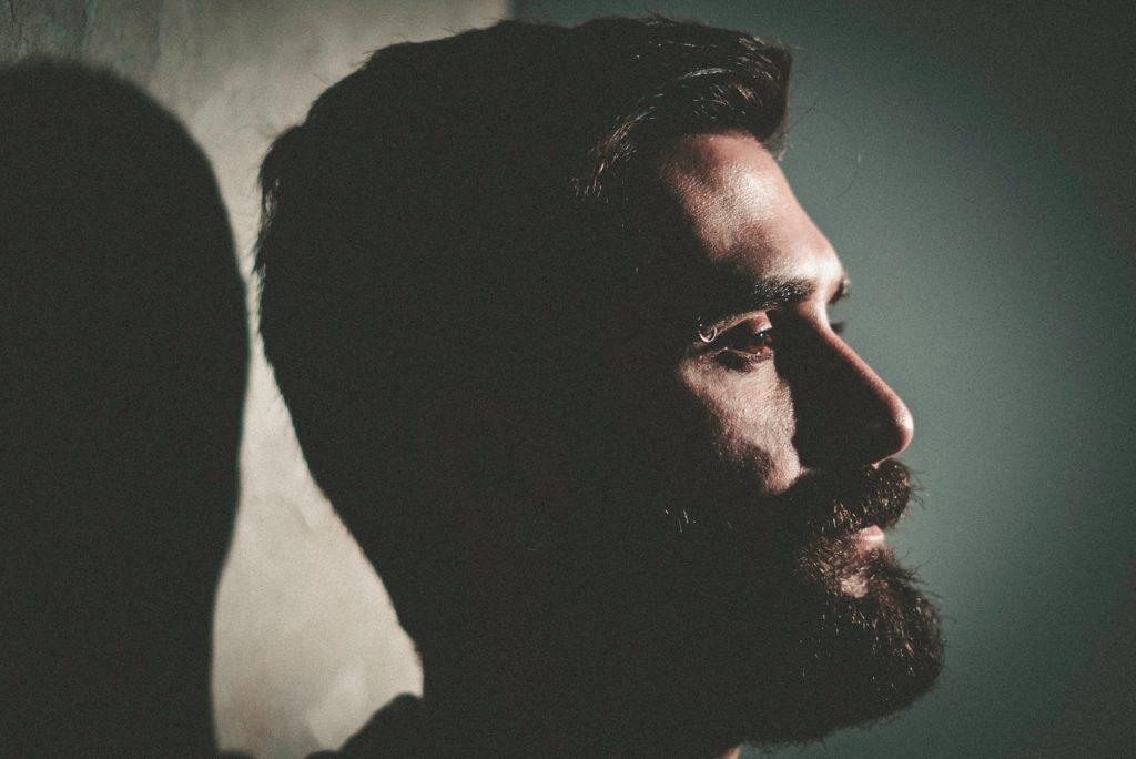 Best Biotin For Beards
