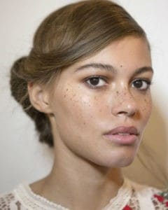 matrixyl peptides for skin