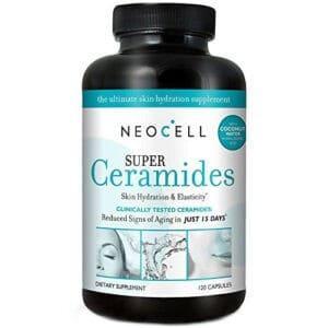 NeoCellSuper Ceramides Skin Hydrator