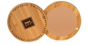 Eminence Organic Skin Care Antioxidant Mineral Foundation