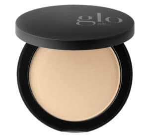 Glo Skin Beauty Pressed Base Powder Foundation