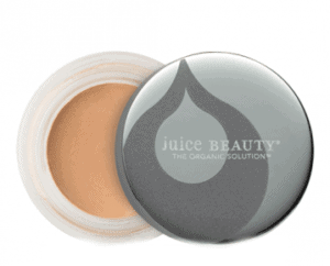 Juice Beauty Phtyo-Pigments Perfecting Concealer