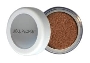 W3LL PEOPLE Bio Bronzer Powder