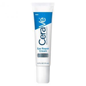 Cera Ve eye cream