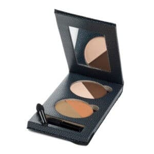 echo bella eyeshadow