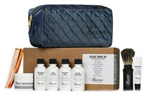 Baxter Of California Deluxe Travel Kit v1