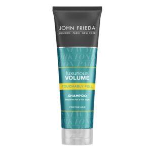 John Frieda Luxurios Volume Touchably Full