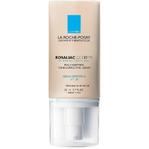 La Roche-Posay Rosaliac CC Cream with SPF 30