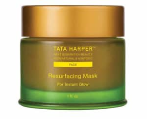 Tata Harper Resurfacing Mask v1