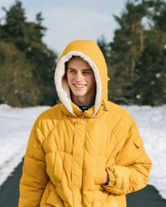 best men's skin care products for winter featured