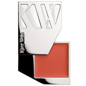 Kjaer Weis Organic Cleam Blush