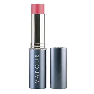 Vapour Organic Beauty Aura Multi Use Classic Blush