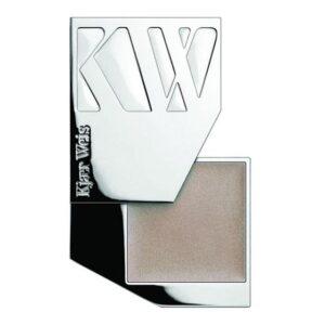 Kjar Weiss Radiance Highlighter