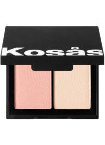 Kosas Color & Light Highlighter