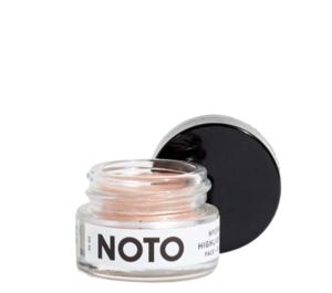 Noto Organics Hydra Highlight