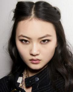 Best Eyeliner For Tightlining