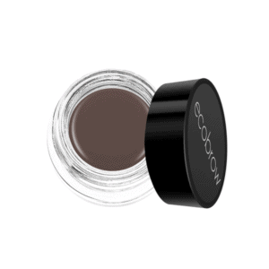 Ecobrow Defining Eyebrow Wax