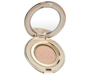 Jane Iredale Pressed Powder Single Eyeshadow