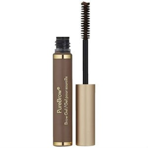 Jane Iredale PureBrow Brow Gel