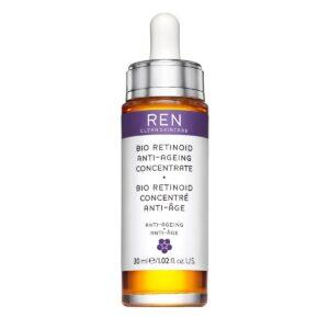 Ren Clean Skincare Bio Retinoid Anti-Aging Concentrate