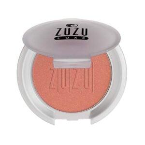 Zuzu Luxe Mineral Blush