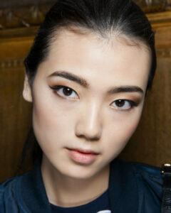 Chinese Medicine In Skincare