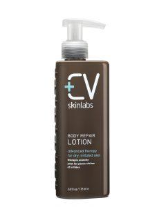 CV Skinlabs Body Repair Lotion