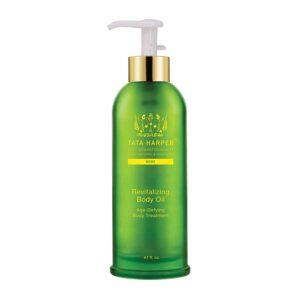Tata Harper Revilatizing Body Oil