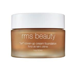 RMS Uncoverup Cream Foundation