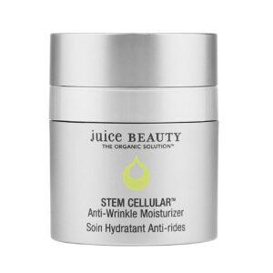 Juice Beauty Stem Cellular Anti Wrinkle Moisturizer.