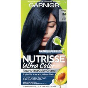 garnier nutrisse ultra color nourishing creme
