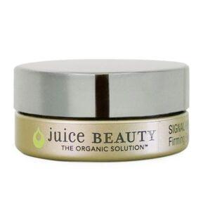 juice beauty signal firming eye cream