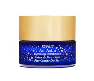 kypris ad astra eye cream