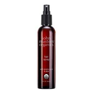 John Masters Organics Hair Spray